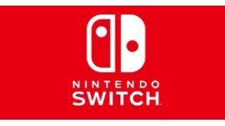 Nintendo Switchは任天堂が家庭用ゲームプラットフォームを降りて「ゲームをタブレットで展開する」ための周辺機器ではないか