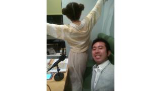 5/7「ぷよまつレポート!」