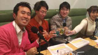 第27回「ぷよけん!2016年 年忘れ」オフショット&まとめ