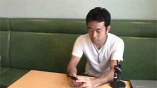 第4回「ぷよけん!」オフショット