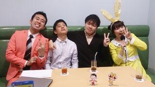 12/1「ぷよけん!」第7回アーカイブ配信!