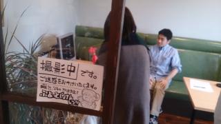 第13回「ぷよっとじっけんしつ!」2/24 21時から!