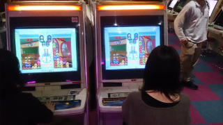 3/12「ぷよまつレポート!」&「ラジけんオフショット」