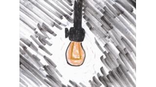 「電球をめぐる陰謀」(BS世界のドキュメンタリー)