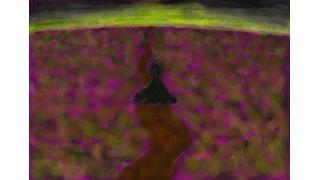 「真の人生の始まり」(「伝説の悪魔」 ~第31話~)