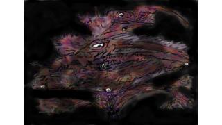 「魔界の王」(「伝説の悪魔」 ~第59話~)