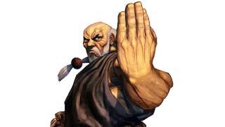 【ゲーブロ】スパ4AE:これだけ知ってれば結構いける剛拳!