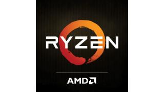 【悲報】Windows 8.1 メインストームサポート期間中なのに AMD からのけ者扱いされる【AM4 Ryzen】