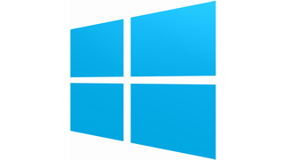 Windows の完全なビルド番号の調べ方