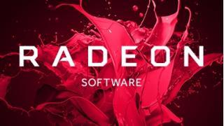 Win 8.1 に Win 7 用の Radeon Software をインストールしたとき WDDM バージョンは?