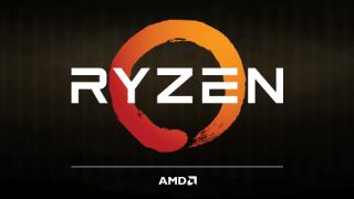 【古井戸】Ryzen 5 2400G で AMD Fluid Motion を有効にしてみたメモ【モード2 / 30p】