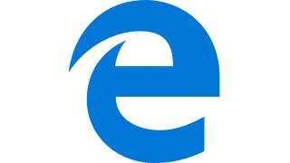 Microsoft Edgeでどうしても艦これ2期をプレイしたいときにマシになるかもしれないオプション