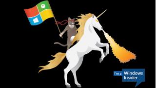【19H1】Windows 10のヤバい進化?別にヤバくないので今後も安心してProを使おう