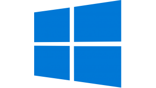 2018年12月の定例更新と Windows 10 バージョン 1703