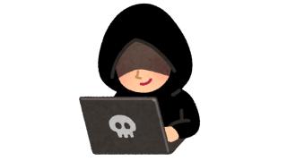 SSL/TLSに対応していないプロバイダーメールを安全に使いたい(たかった)