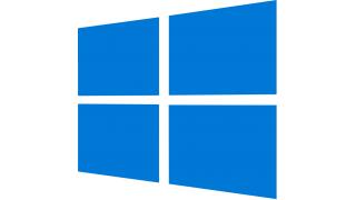 2019年5月の更新と Windows 10 バージョン 1703