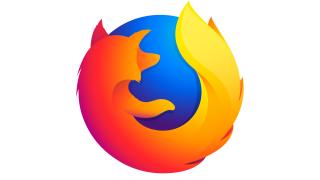 [Firefox]問題なければドライバーを更新する必要は無いと思いきや……