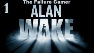 Alan Wakeは神ゲーでもないがクソゲーでもない。心癒される普通のゲームだ。