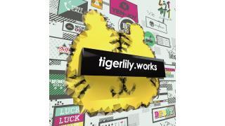 【同人音楽】ゴキゲン中毒!!! タイガー・リリー先生のアルバムもってないやつは今世でも来世でも死ぬ。