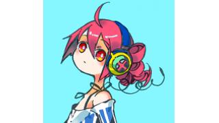 桃音モモオリジナル曲「黙視させてね」投稿! 11/06