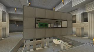 【Minecraft 1.12.2】 機械と平凡 Part04-1 エネルギー関連施設の拡充