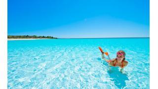 世界の海のある絶景これはすごい ひどい画像集 , ブロマガ