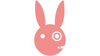 ゆかりさん音声MOD Ver1.1対応版公開