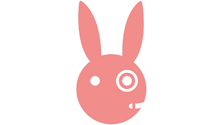 ゆかりさん音声MOD Ver1.10.1対応版公開