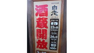 写真の整理 愛知県澤田酒造 酒蔵開放