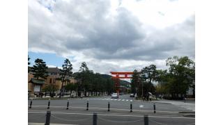 2020 京都ミネラルショー 石ふしぎ大発見展 番外②