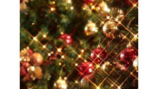 (*´∀`)【☆:*メリィクリスマス*:☆】