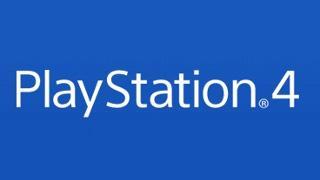 PS4の開封と設定レビュー!