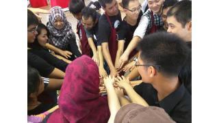 記事EngineerType:教育とMakeの見事な融合~子どもたちも「創る人」になるMaker Faire Singapore 2015