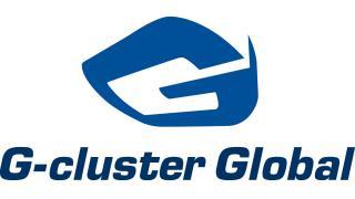 夢のクラウドゲーム機G-cluster逝く!!