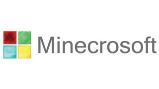 気になったゲームニュース~MinecraftをMicrosoftが買収~