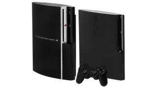 PlayStationの歴史(PS3&PSV編)