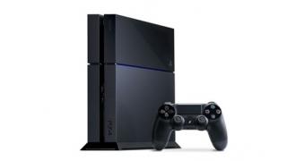 PlayStationの歴史(PS4&総括&未来編)