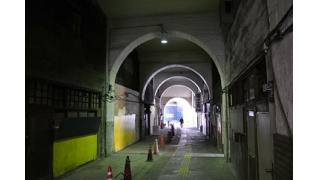 立ち寄り写真【国道駅】