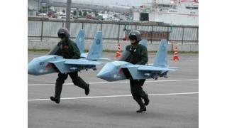 誰でもDog fightができる航空機ゲー「War Thunder」紹介