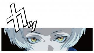 【P3F】エリザベスさん攻略 ~基本編~