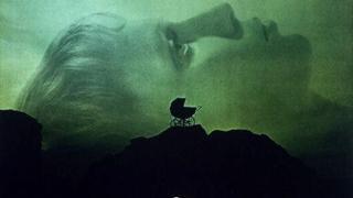 衝撃の結末に誰もが息を呑んだ傑作『ローズマリーの赤ちゃん』がテレビシリーズ化