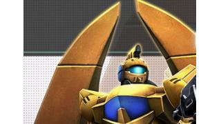 【ガンジオ】00迎撃戦は、まさかの金ジムw量産機はなし・・・