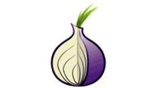 ネット匿名化ツール「Tor」ってなんだ?
