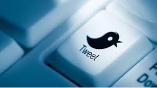 Twitterフォロワーのバックアップを取る方法 2015.8更新