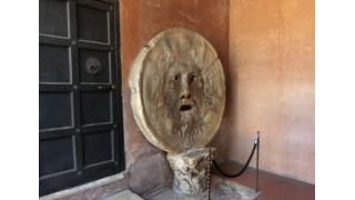 【連載8回目】映画の歩き方: イタリア『ローマの休日』編(後)