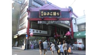 【連載27回目】映画の歩き方: 日本『菊次郎の夏』編(前)