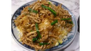 [食]20130215 雁川