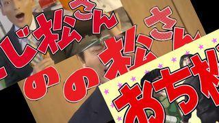 大阪府大と町会議ありがとうございました!次は京大の学祭11/20~23でお会いしましょう