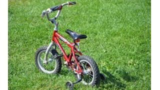 ミニベロ(小径車の折りたたみ自転車)を格安で超速最強万能マシンに改造する方法2(カスタム編)