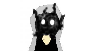 甲虫王者ムシキング